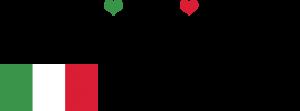 Logo-4C