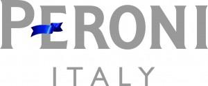 Peroni logo_hires